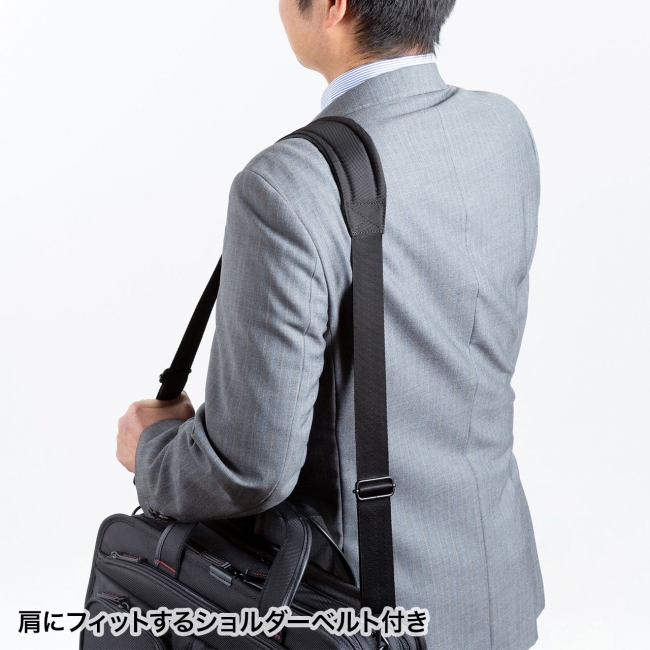 BAG-EXE11・12