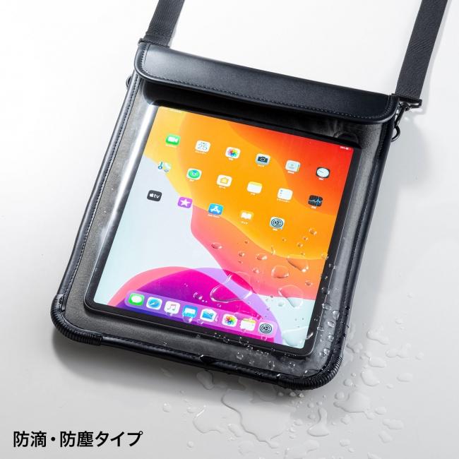 PDA-TAB18