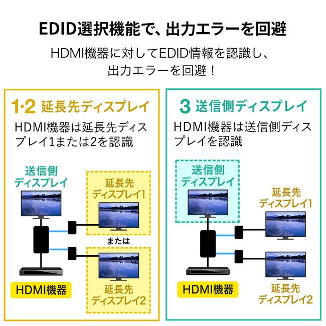 VGA-EXHDPOE3
