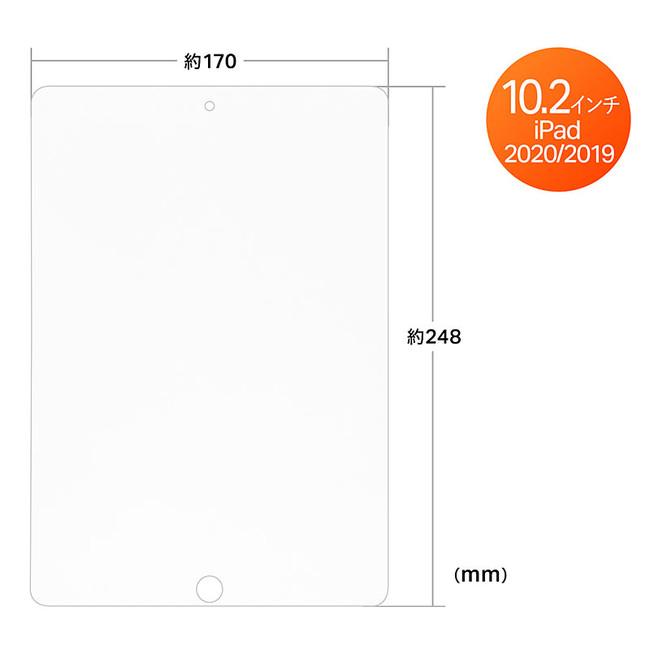 200-LCD062