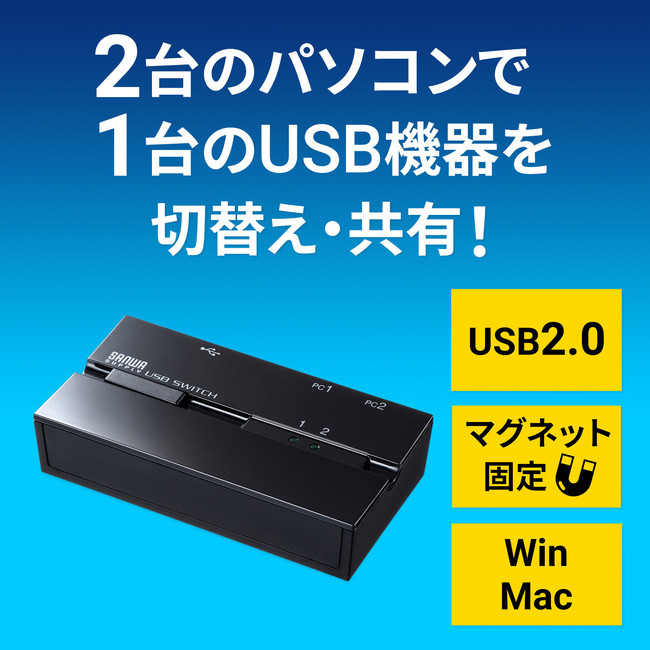 SW-US22MG