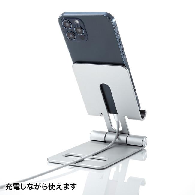 PDA-STN50S