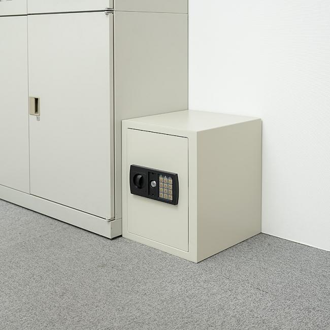 200-SL045