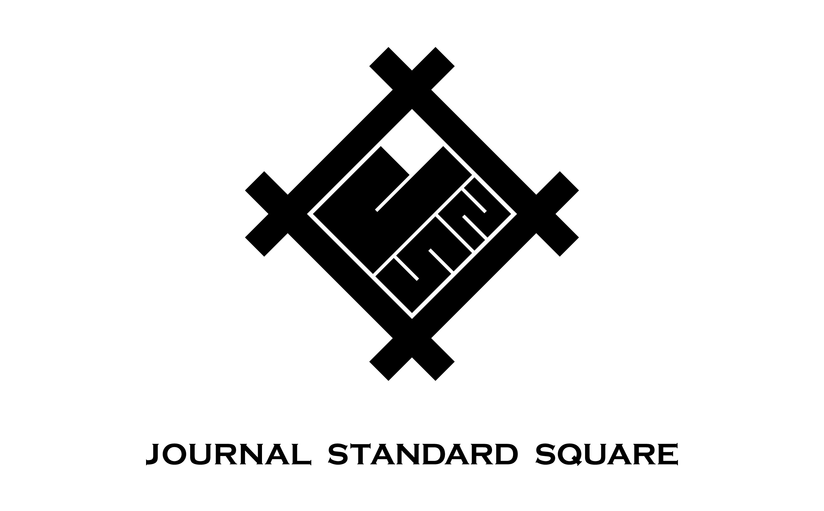 プレスリリース・ニュースリリース配信シェアNo.1|PR TIMES