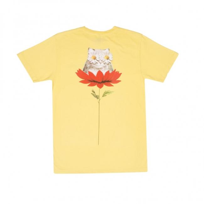Daisy Do Tee ¥5,000 +tax