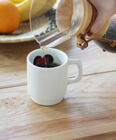Mug Cup  1,500円