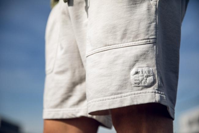 pants:¥9500+tax