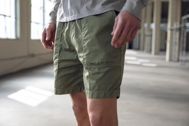 pants:¥12000+tax