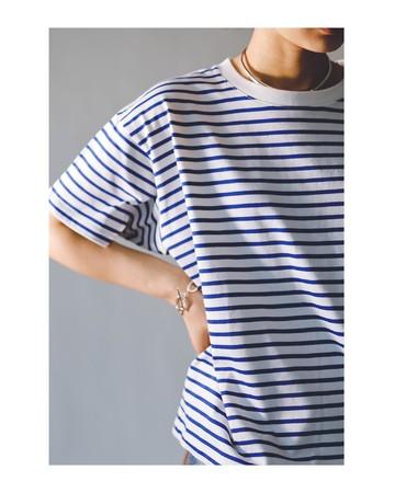 T-shirt ¥13,200
