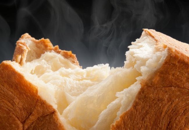 京都・祇園発祥の高級デニッシュ食パン「MIYABI(ミヤビ)」