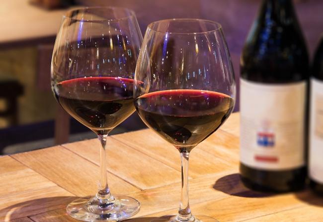 各部位にぴったりなワインも毎週厳選!お得プライスで