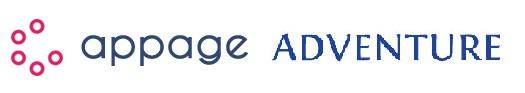 格安航空券予約サイト「skyticket」を運営する株式会社アドベンチャーがAppAge Limitedを連結子会社化|株式会社アドベンチャーのプレスリリース
