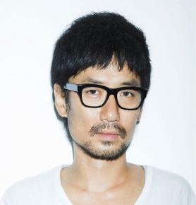 ヘア&メイクアップアーティスト 河北裕介氏