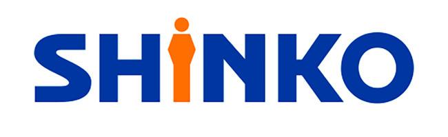 株式会社SHINKOについて