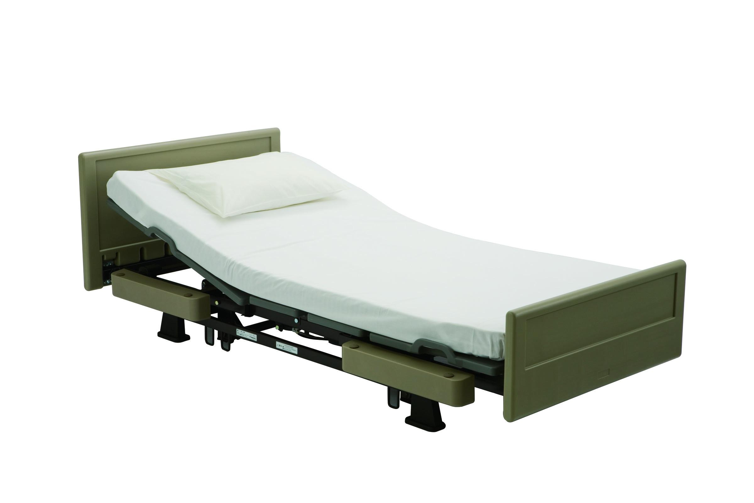 介護 用 ベッド 介護用ベッド ランキングTOP10 - 人気売れ筋ランキング