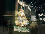 Merry Mellow Xmas