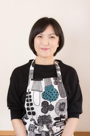 阪下千恵『アレンジおかずがいっぱい! 夜ごはんから作るお弁当』(ぴあ)