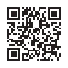 『YOKOHAMAミッドナイトHAR★BAR 2020 CHRISTMAS』QRコード