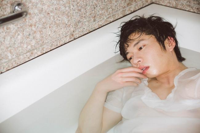 田中圭の画像 p1_29