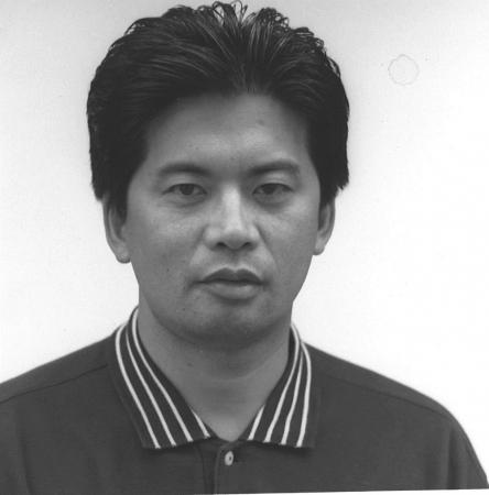 森田芳光監督