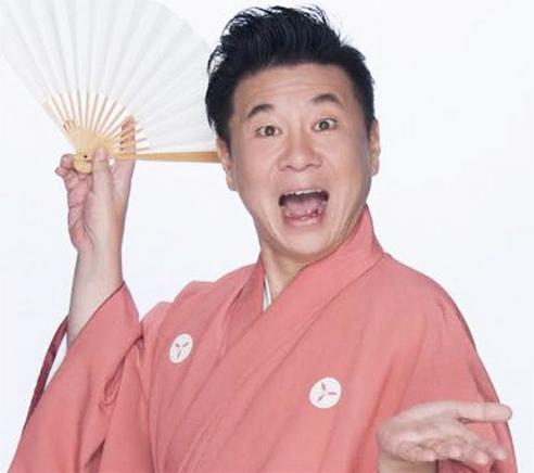 熊本のスター、山内要さん