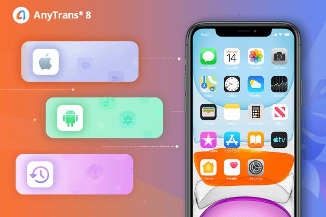 データ 移行 機種 変更 アイフォン