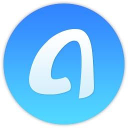 Fast Drive ワンクリックでios端末を直接usbメモリとして使用可能 便利 超高速なiosデータ管理ソフト Anytrans V5 3 0リリース Imobie Inc のプレスリリース