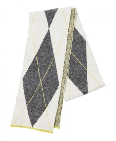 スカーフ¥1,799