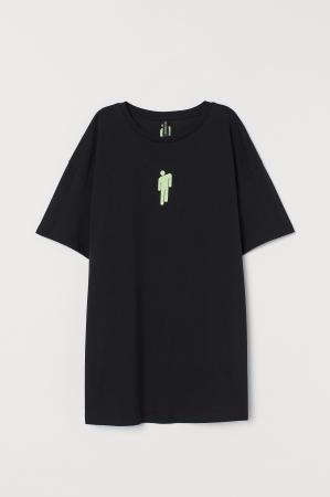 Tシャツ¥1,799