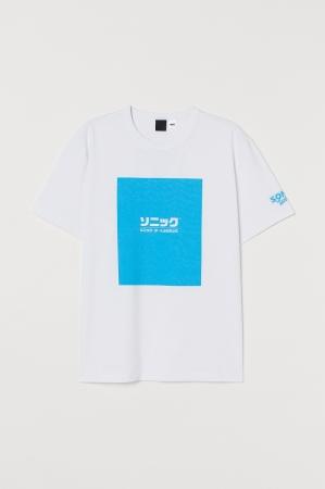 Tシャツ¥1,799(表)