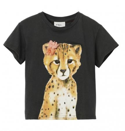 キッズガールTシャツ¥1,299
