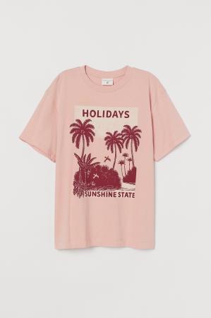 Tシャツ1,299