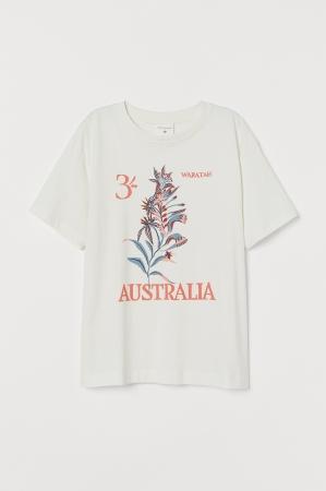 Tシャツ¥1,299