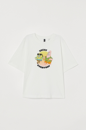 Tシャツ¥1,499