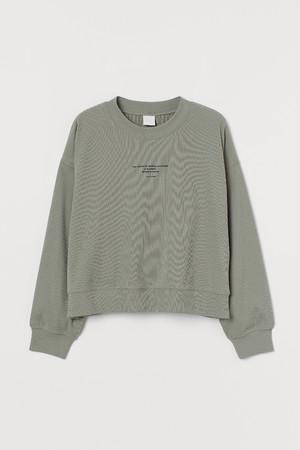 ジャージートップス¥2,499