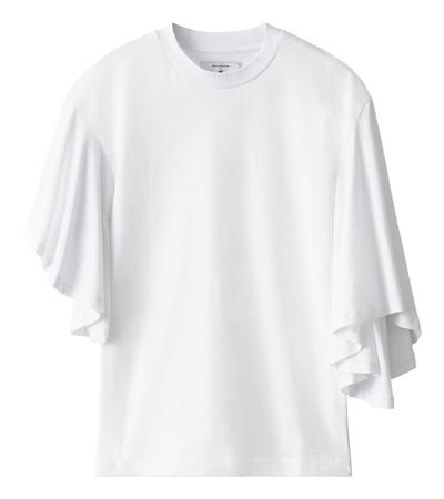 (Tシャツ3,999)