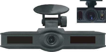 通信型ドライブレコーダーデバイス「ER2」