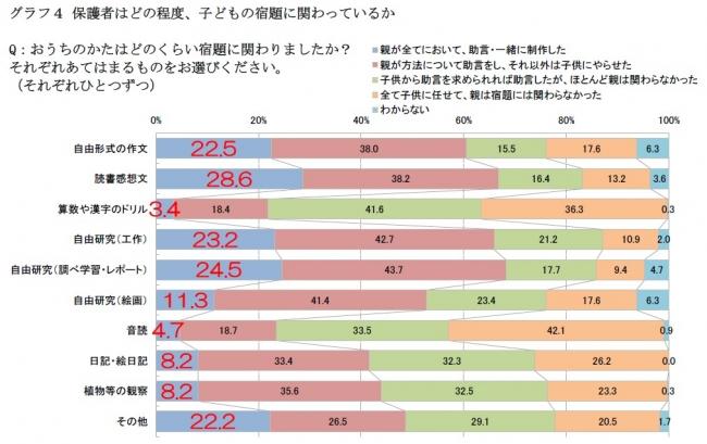 https://prtimes.jp/i/120/589/resize/d120-589-231562-9.jpg
