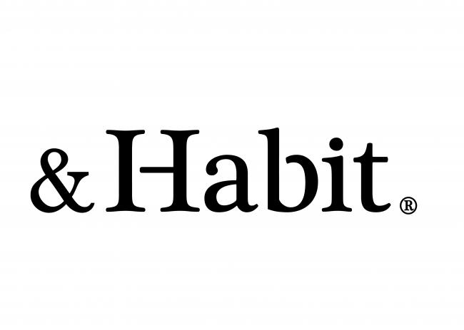 677525eeb36 &Habit」が楽天ショップ・オブ・ザ・イヤーを3年連続受賞|株式会社I-ne ...