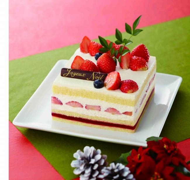 「ワビサ クリスマスケーキ」の画像検索結果