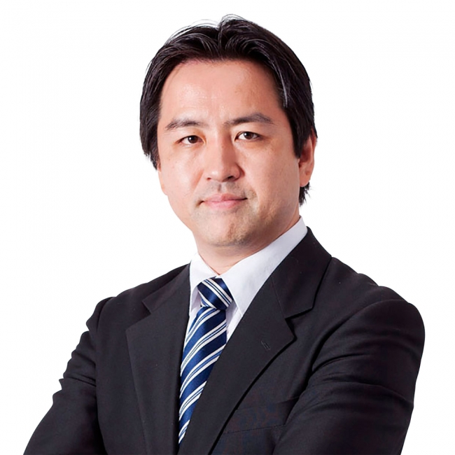 「パソコン周辺機器」ガイド 安蔵靖志氏