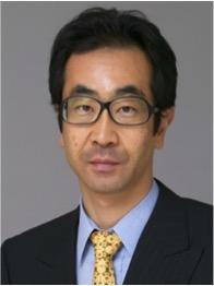 UX解析ツールを提供するUNCOVER TRUTH 戦略顧問に流通業界から相澤利彦氏を招聘