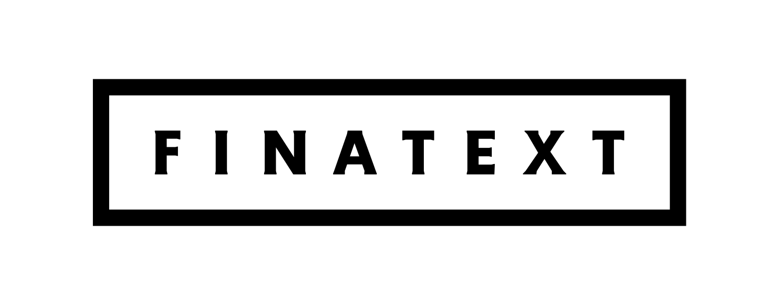 D12138-33-479623-0