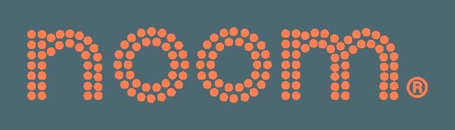 Noom、世界最大の VC セコイア・キャピタルなどから5,800万米ドルを調達、 プロダクト開発チームの拡大、及びサービス強化へ