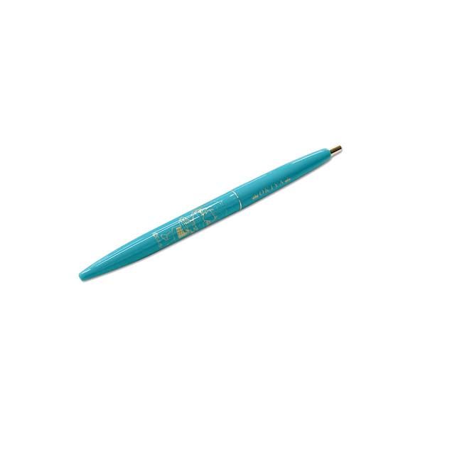 BICボールペン(沖矢昴ウィーク)