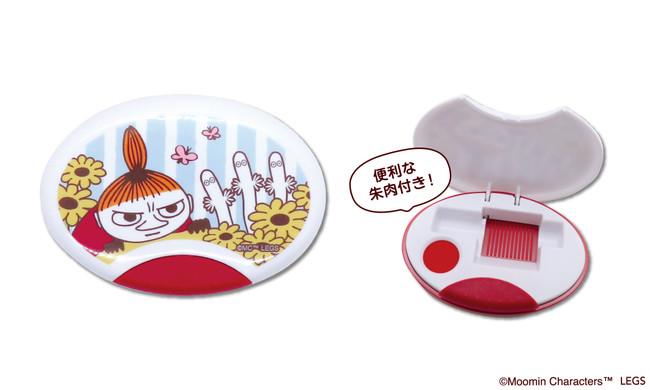 ワンプッシュ印鑑ケース 770円(送料別・消費税込)
