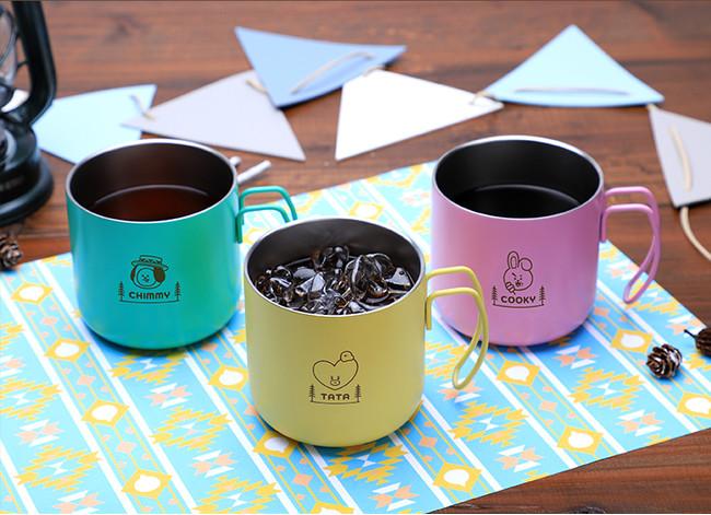 コーヒー_紅茶