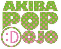 AKIBAPOPDOJO-logo