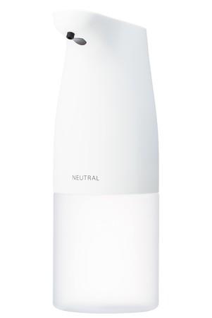 ホワイト NR-HW-DS1-WH