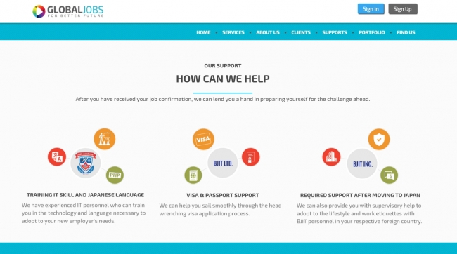 株式会社アウトソーシングテクノロジーの求人・仕事|スタンバイ